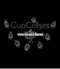 VINILO DECORATIVO COCINA CUP CAKES
