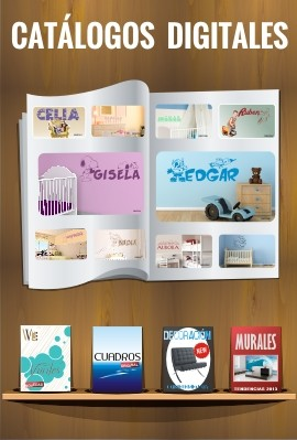 CATALOGO ON-LINE